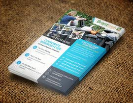 ehnayeem0168 tarafından Design a Flyer for a waste collection company için no 19