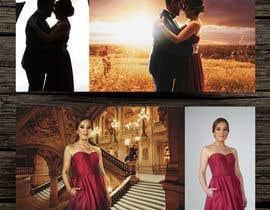 Nro 31 kilpailuun Photoshop designer wanted for long Term Business käyttäjältä kareljech