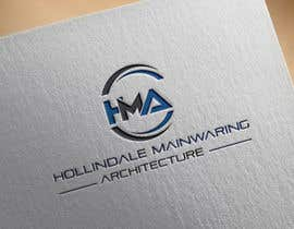 mdpialsayeed tarafından Design Logo for Architect Company için no 105