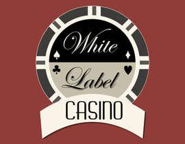#20 for Design a Logo for Whitelabelcasino.info af GBTEK2013
