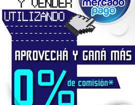 eliartdesigns tarafından DISEÑO DE IMAGEN PARA NEWSLETTER için no 10