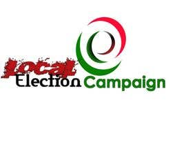 #21 untuk Design a Logo for local Election Campaign oleh kamalctg71