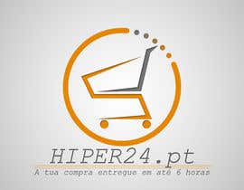 #13 for Hiper24.pt by andreypereira