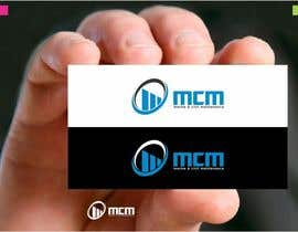 #423 for MCM new logo by whitecat26