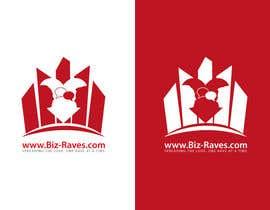 marcelorock tarafından Logo Design For Business Review Website için no 20