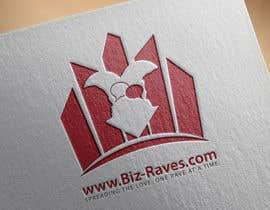 Nro 22 kilpailuun Logo Design For Business Review Website käyttäjältä marcelorock