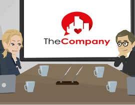 andybmx20 tarafından Logo Design For Business Review Website için no 5