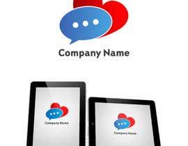 Nro 23 kilpailuun Logo Design For Business Review Website käyttäjältä aniballezama