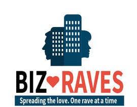 Sletheren tarafından Logo Design For Business Review Website için no 36