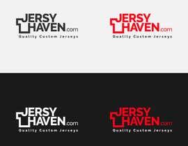 Nro 13 kilpailuun Design a Logo for my website käyttäjältä mostentine
