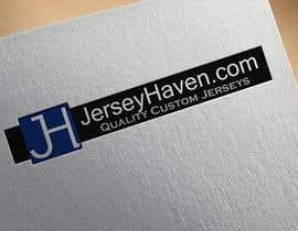 aishaelsayed95 tarafından Design a Logo for my website için no 11