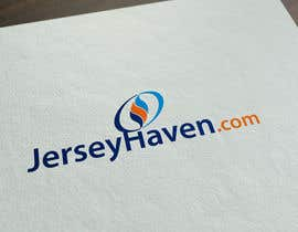 janatulferdaus64 tarafından Design a Logo for my website için no 18