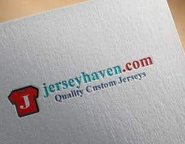 Nro 22 kilpailuun Design a Logo for my website käyttäjältä mehedi580