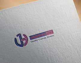 Nro 24 kilpailuun Design a Logo for my website käyttäjältä mehedi580