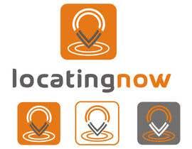 nº 102 pour Design a Logo & Icon for New SmartPhone Application par primavaradin07