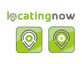 nº 112 pour Design a Logo & Icon for New SmartPhone Application par primavaradin07