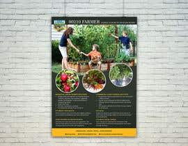meenastudio tarafından Design a Flyer için no 36