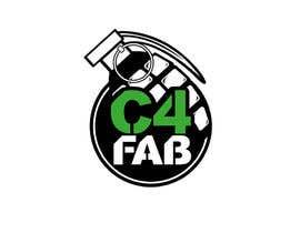 Nro 11 kilpailuun Logo Design käyttäjältä davidgalban7