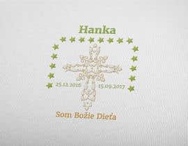 fariatanni tarafından Nice designs for my embroidery için no 64