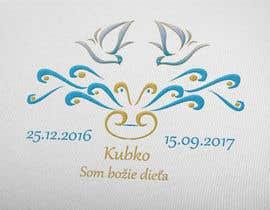 fariatanni tarafından Nice designs for my embroidery için no 65