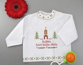 #69 for Nice designs for my embroidery by satishvik2020