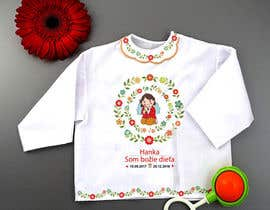 #78 for Nice designs for my embroidery by satishvik2020
