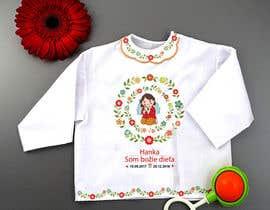 satishvik2020 tarafından Nice designs for my embroidery için no 78