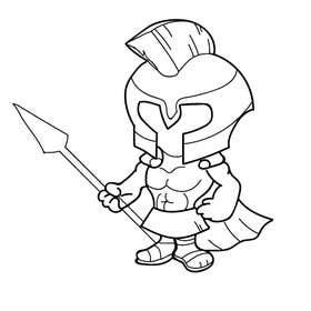 jamesmilner25 tarafından Company mascot character için no 1