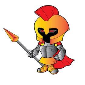 jamesmilner25 tarafından Company mascot character için no 3