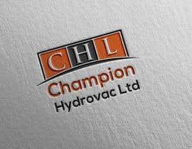 farukparvez tarafından Design a Logo için no 6