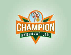Nro 2 kilpailuun Design a Logo käyttäjältä EmyTodosie