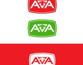 #158 for Design / concevoir Logo for Meat distribution Co. af mamunfaruk