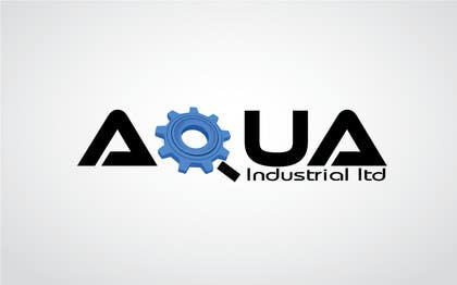 #55 for Design a Logo for industry af gpatel93