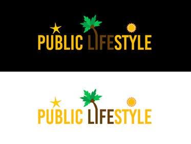 DQD tarafından Design a Logo için no 4