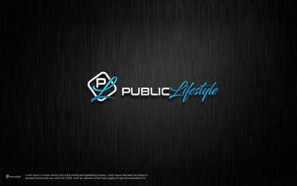 gabonava tarafından Design a Logo için no 7