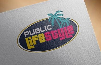 gabonava tarafından Design a Logo için no 15