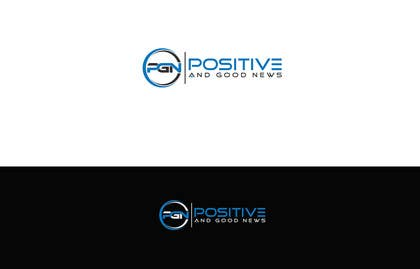 raju177157 tarafından Develop a Brand Identity için no 21