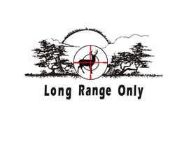 #102 untuk Long Range Only oleh aftabahmed89