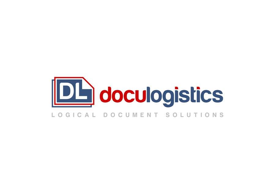 Inscrição nº 28 do Concurso para Design a Logo for Document Website
