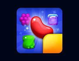 Nro 14 kilpailuun Design App icon in 30 minutes i need it urgent käyttäjältä duongdv