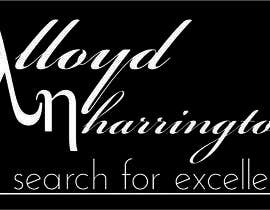#124 for Design a Logo af dsavio