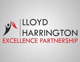 #115 for Design a Logo af zeravicasasa
