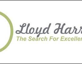 #110 for Design a Logo af aqsawrites