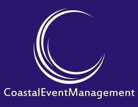 nº 5 pour Design a Logo for an events company par rissaraar