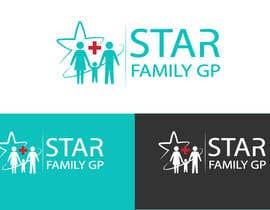 Nro 57 kilpailuun Design a Logo for Medical Centre/Clinic käyttäjältä vaibhavdewangan