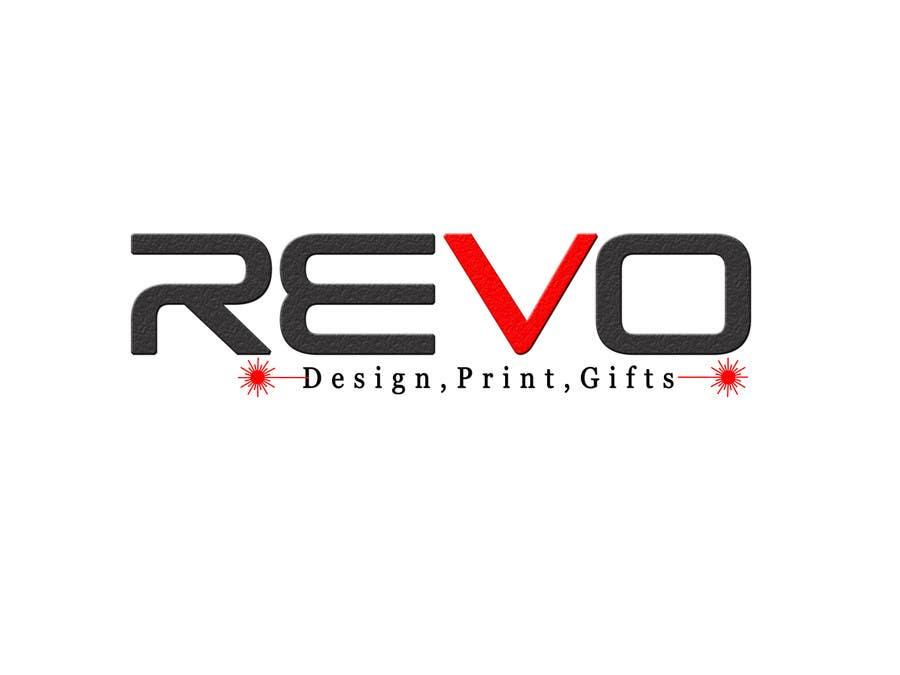 #190 for Design  2 Logos by munna4e3
