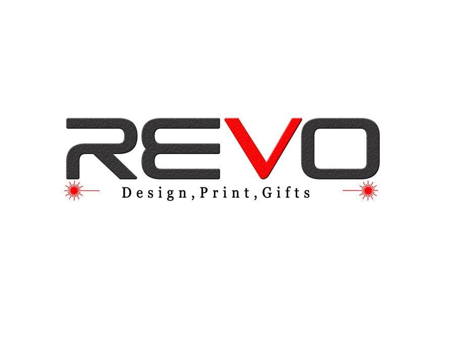 #206 for Design  2 Logos by munna4e3
