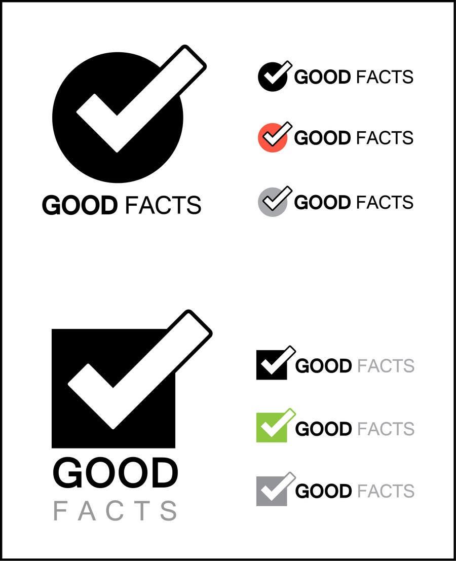 #6 for Design a Logo for a Website + Facebook fan page by kevinjames