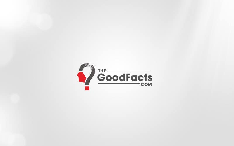 #44 for Design a Logo for a Website + Facebook fan page by craftify