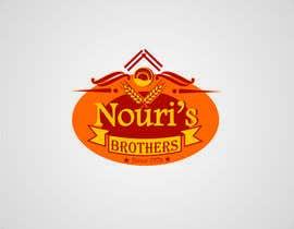 Nro 34 kilpailuun I need a Logo for SuperMarket käyttäjältä yadi310990